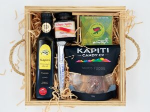 Kapiti Goodies Gift Box Small