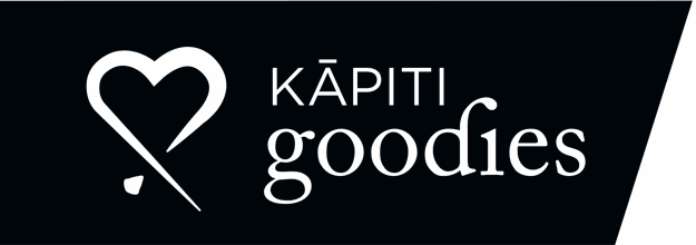 Kapiti Goodies Logo