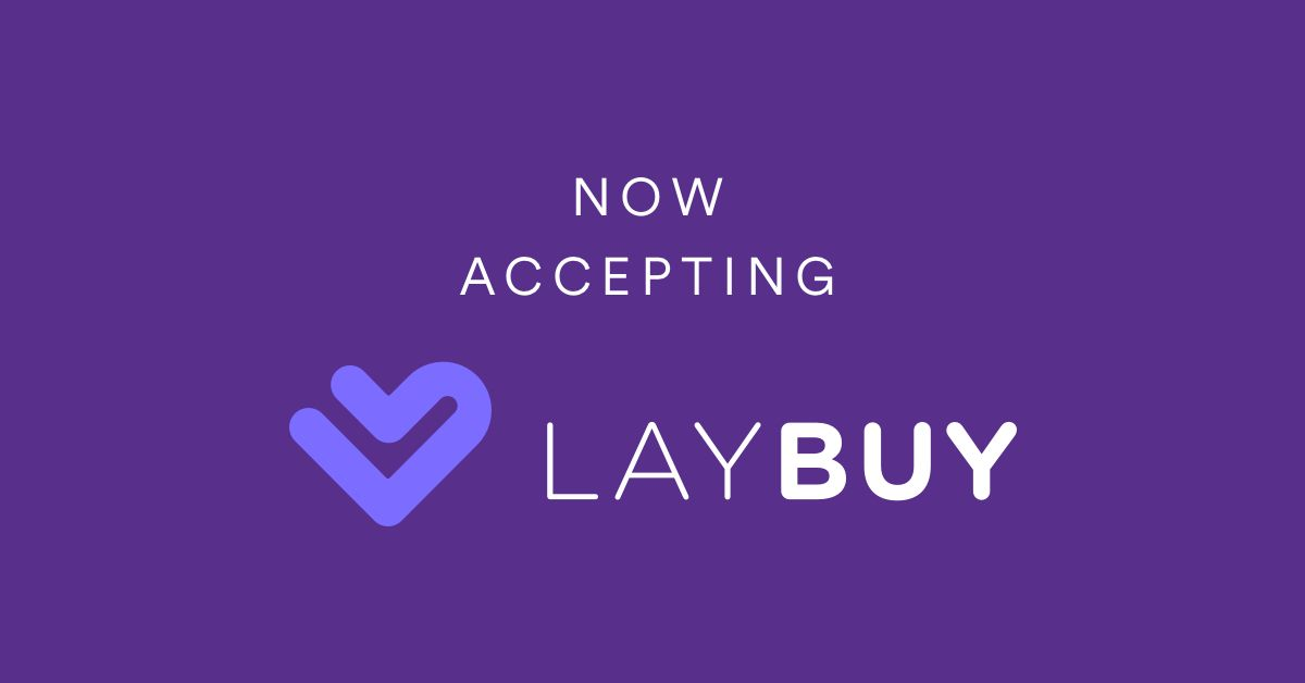 Pay Buy Laybuy For Your Gift Box Shopping